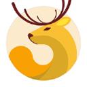 小鹿回收)